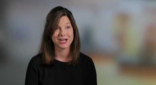 Obstetrics and Gynecology featuring Janis D. Fee, MD