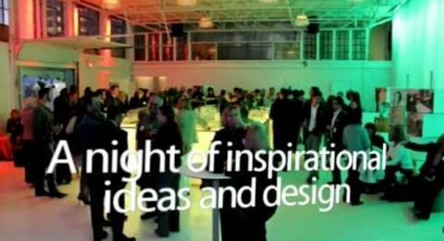 Business Interiors by Staples - Inspire the Idea Event.mp4