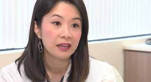 KPTV Health Watch 2/1/19 news story Cardiac Arrest - Dr.  Tam