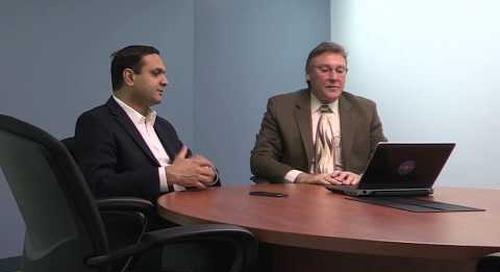 Altiostar – Customer Success Video
