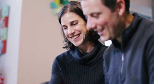 Oregon FinishCancer | Every Little Bit Helps