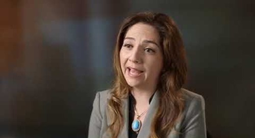 Family Medicine featuring Susan Rahimi, MD