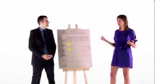Six Solutions-Sales incentive