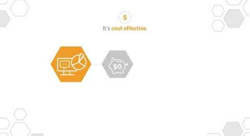 Automated Investing with MD ExO Direct