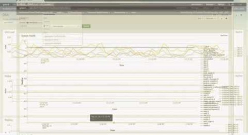 Monsanto - Cloud Foundry Monitoring & Alerting (Cloud Foundry Summit 2014)