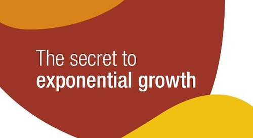 Ask The Expert: How To Grow Your Business Faster