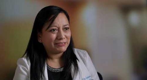 Internal Medicine featuring Nina Swadener, MD