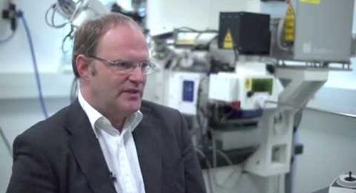 ZEISS Crossbeam technology: Interview with the Fraunhofer IWM institute
