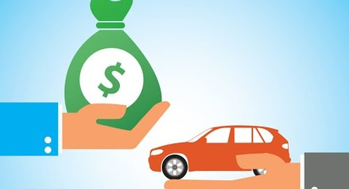 Flat-Out Wrong: The Costs of Flat Car Allowances