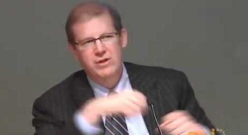 John Marzulli on M&A Disclosure Matters: January 27, 2011