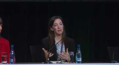 Agribusiness 2030: Dr Jane Bowen - Farming the Future