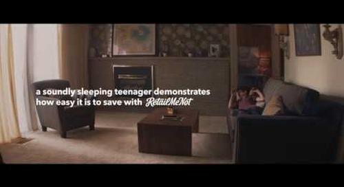 Sleeptapping, Sleepsaving