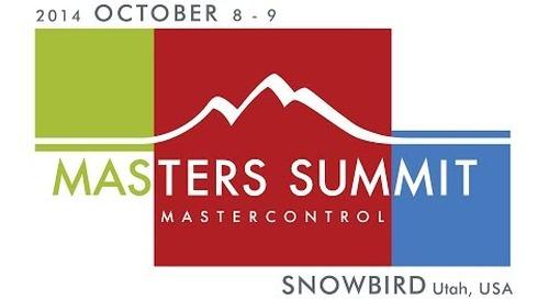 2013 Masters Summit Testimonials