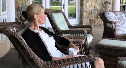 Video of Upton Pyne, Bernardsville NJ - Real Estate Homes for Sale