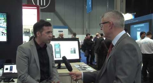 How Does FlexPod Express help with more Energy Efficient IT