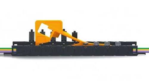e-chain® - E2 micro