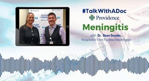 TWAD - Meningitis.mp4