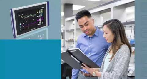 Invos 7100 Regional Oximetry System