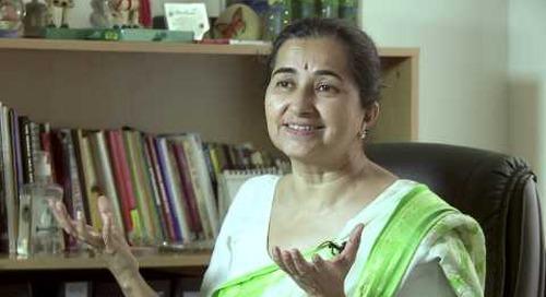 Shiv Nadar School - Funkaar Week