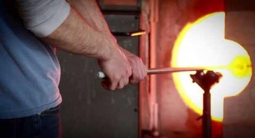Niche Handmade Modern Lighting Factory Sale 2013 Part 4