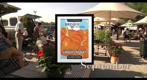 Farmers Market 15