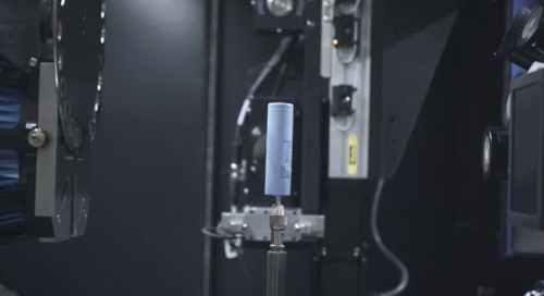 X-ray Microscopy: Enabling Your Research and Discovery