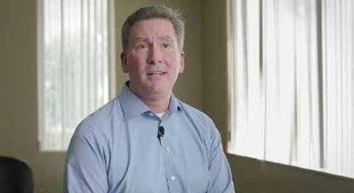 MasterControl Customer Testimonial-Advantage of Quality by Wellington Foods