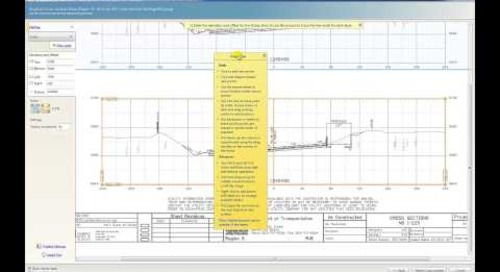 11 Business Center - HCE Vector PDF Cross_Section Takeoff.mp4