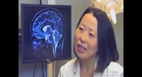 Family Medicine featuring Susan J Lee, MD