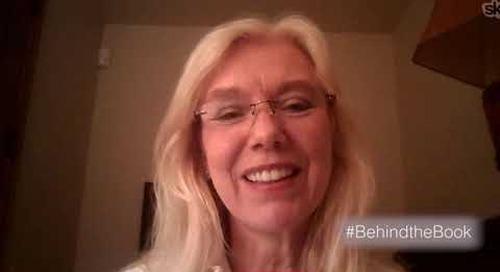 Behind The Book-Jeanne Bender