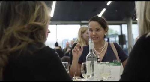 AC Global Conference on Indigenous Entrepreneurship