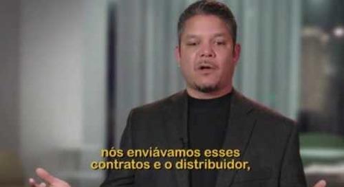 Caso Yamaha | Docusign