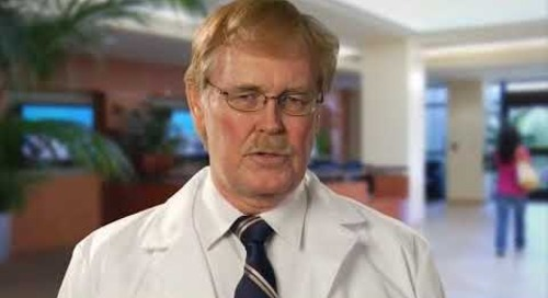 Family Medicine featuring Ivan Nichols, MD