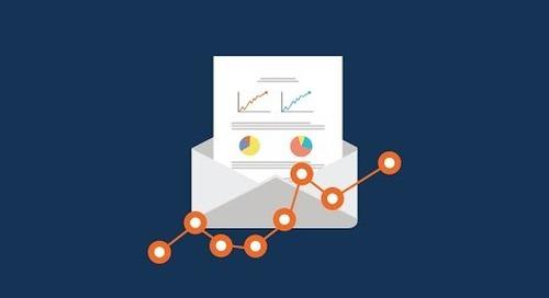 Eloqua How To: Scheduling Reports in Eloqua Insight