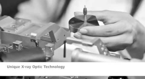 ZEISS Xradia Ultra - Your Synchrotron-Quality Nanoscale 3D X-ray Imaging System