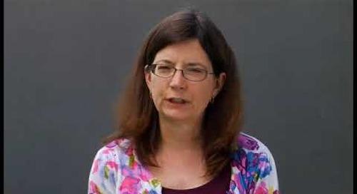 Mary Harward, MD at St. Joseph Hospital Orange