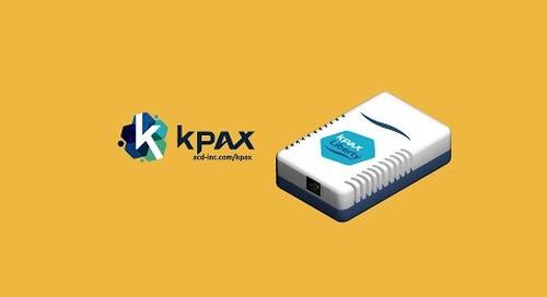 KPAX Liberty | ACDI