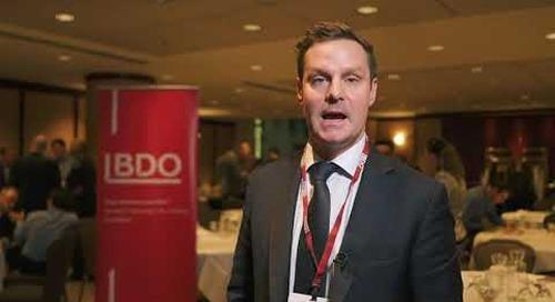Raising Capital in Australia with the ASX | BDO Canada