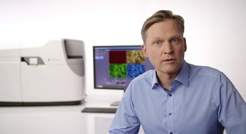 ZEISS Celldiscoverer 7: Your Automated Microscopy Platform for Live Cell Imaging