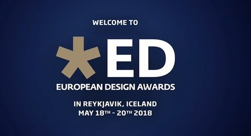 EDAWARDS 2018