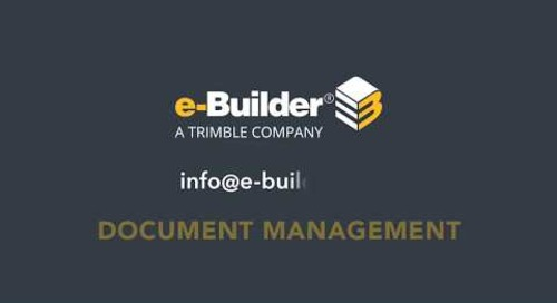 Consolidate all Documents
