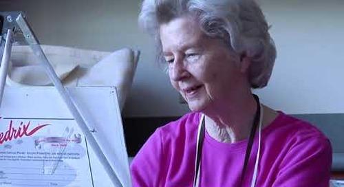 Saint Patrick Hospital HealthBreak - Brain Health – Part 2