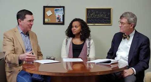 TPN Season 2, Episode 5 • Deep Dive into Diversity (Extended Version)