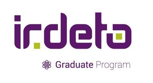 Irdeto's Software Engineering Graduate Program
