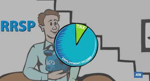 ATB | Tax Strategies