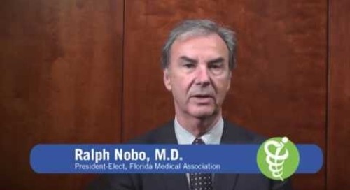 FMA: Supporting Florida's Independant Physicians