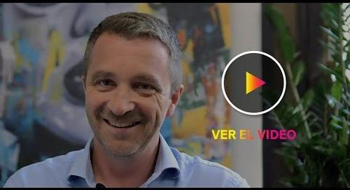 Descubre Sopra Banking Software University, con su Director Frank Deseuste