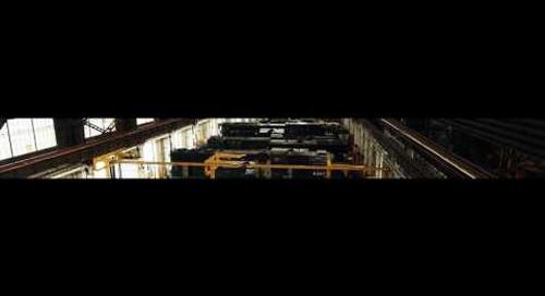 ALTOONA HD Preview