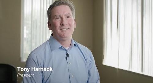 MasterControl Customer Testimonial by Wellington Foods on eBR Software Systems