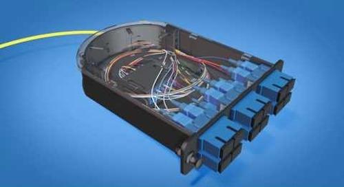Poli-MOD Patch and Splice Module